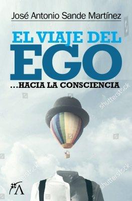 Viaje del ego,el