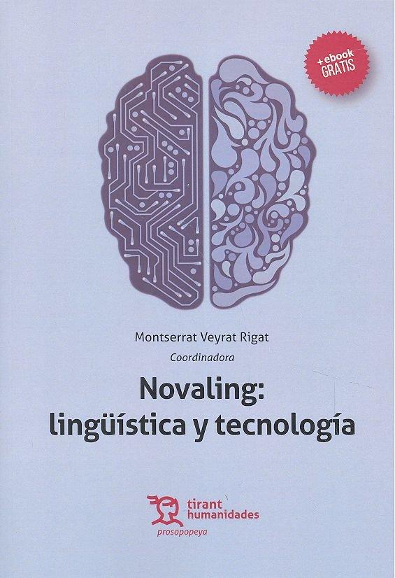 Novaling linguistica y tecnologia