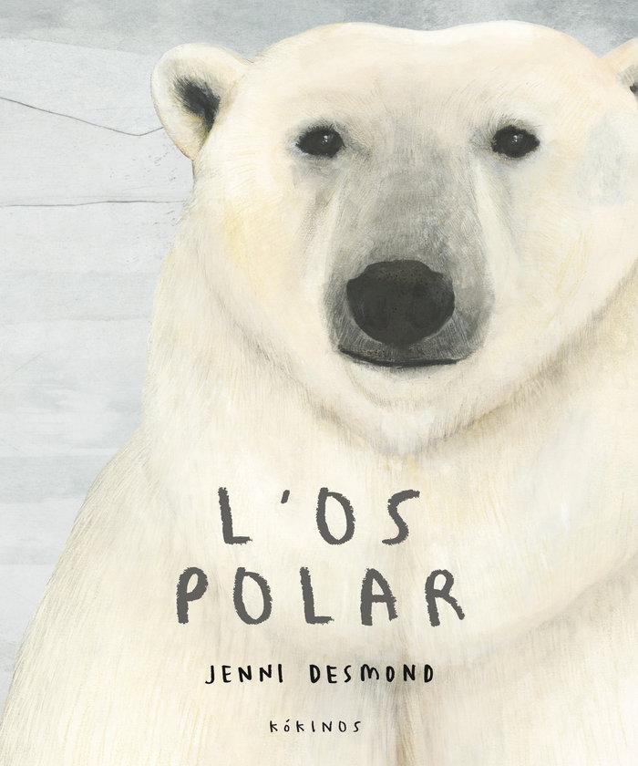 Los polar