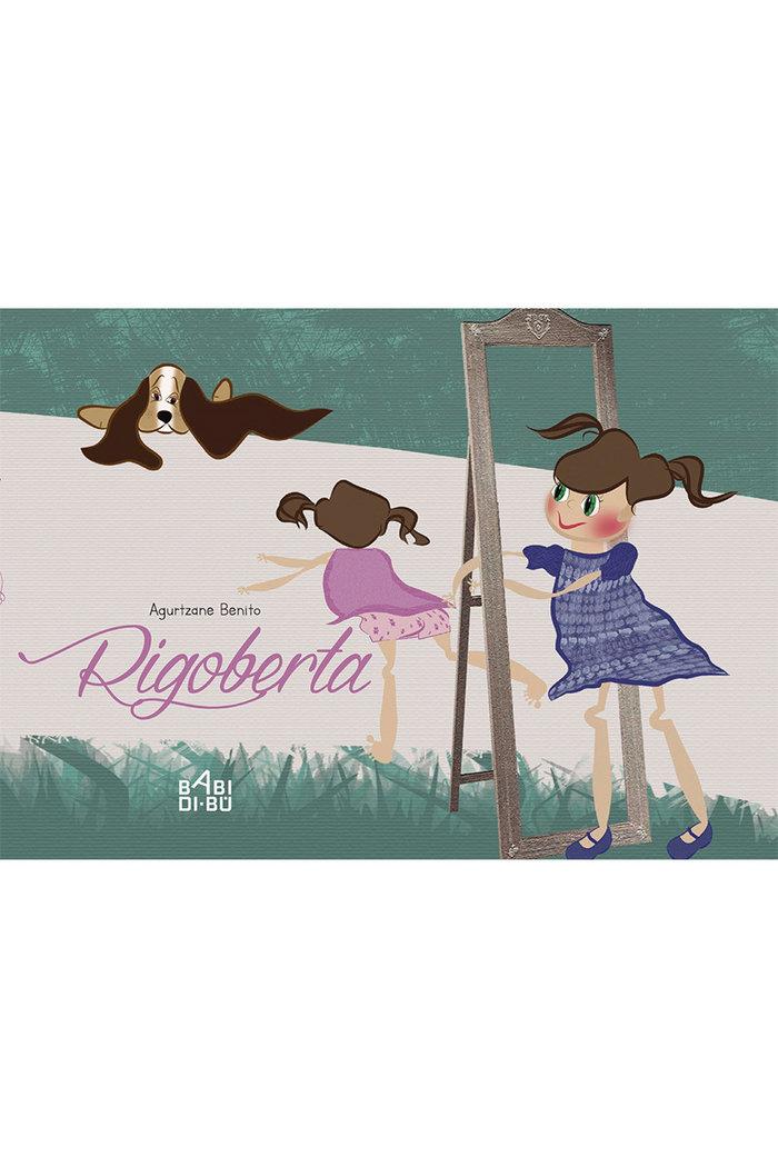 Rigoberta