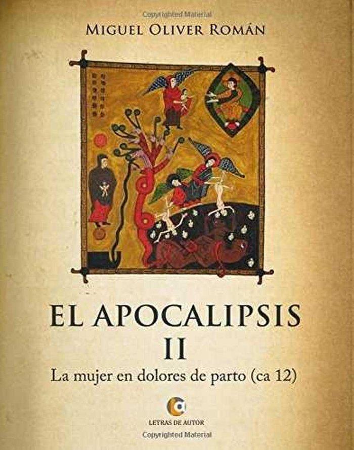 Apocalipsis ii