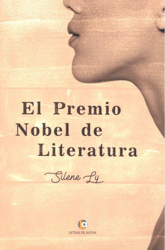Premio nobel de literatura,el