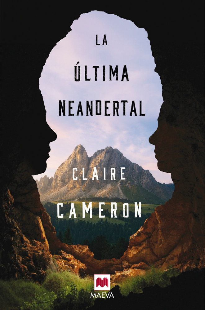 Ultima neandertal,la