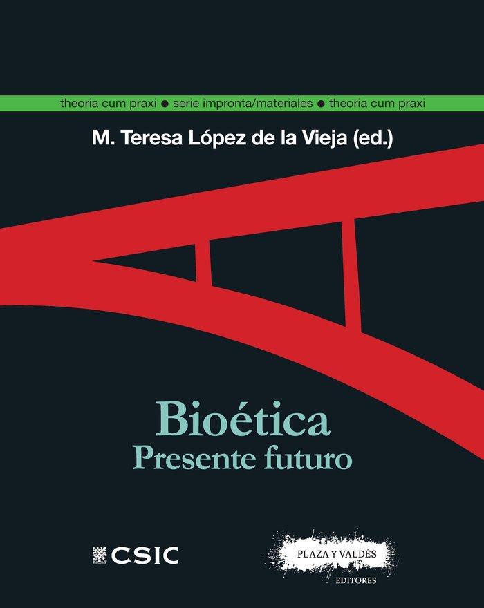 Bioetica presente futuro