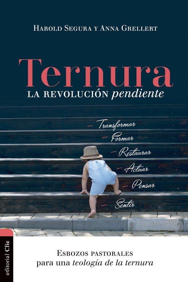 Ternura, la revolucion pendiente