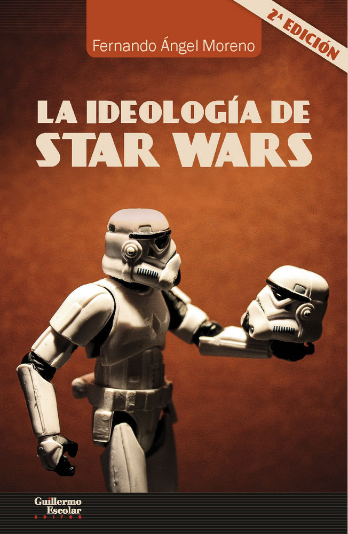Ideologia de star wars,la