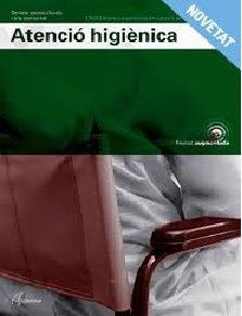 Atencio higienica catalan cf