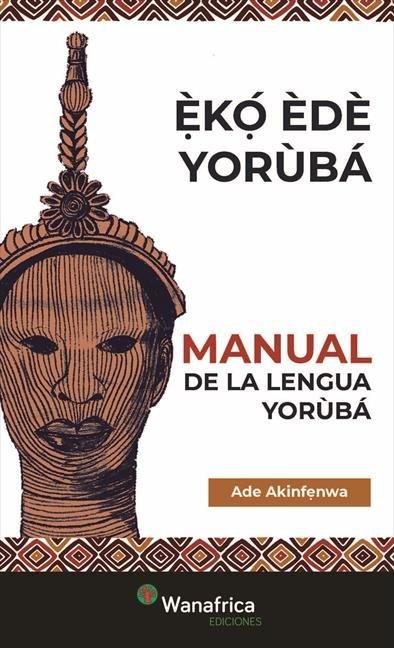 Manual yoruba