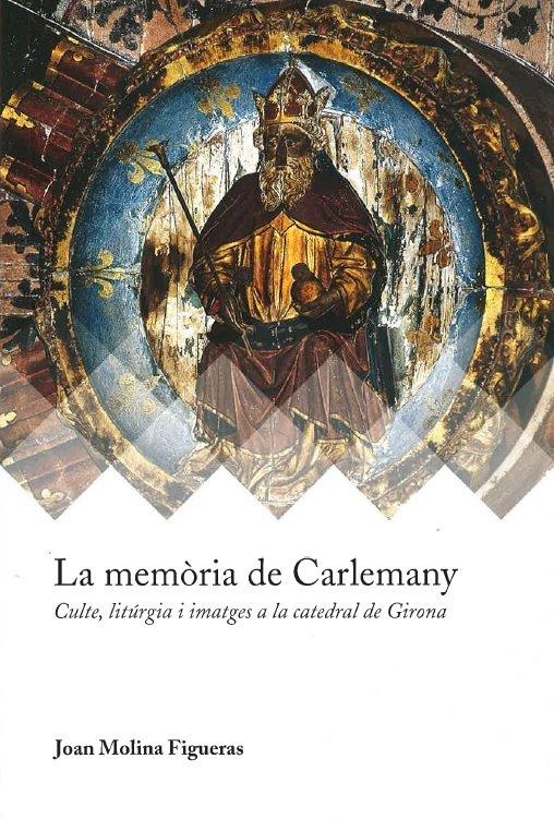 La memoria de carlemany