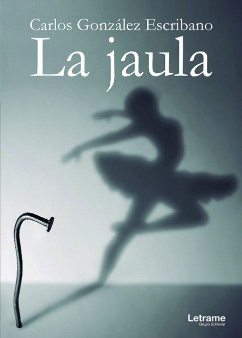 Jaula,la