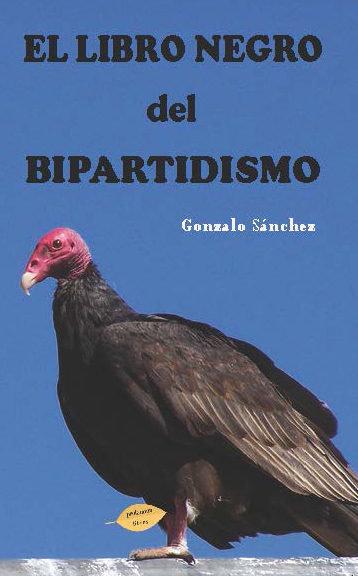 Libro negro del bipartidismo,el