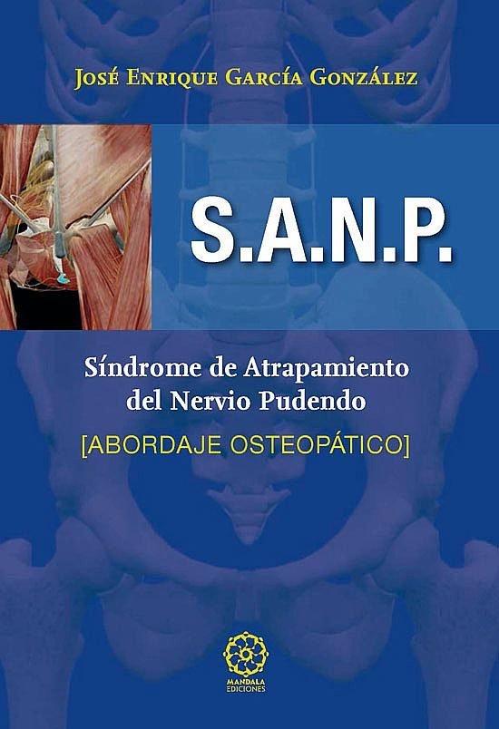 Sindrome de atrapamiento del nervio pudendo. abordaje osteop