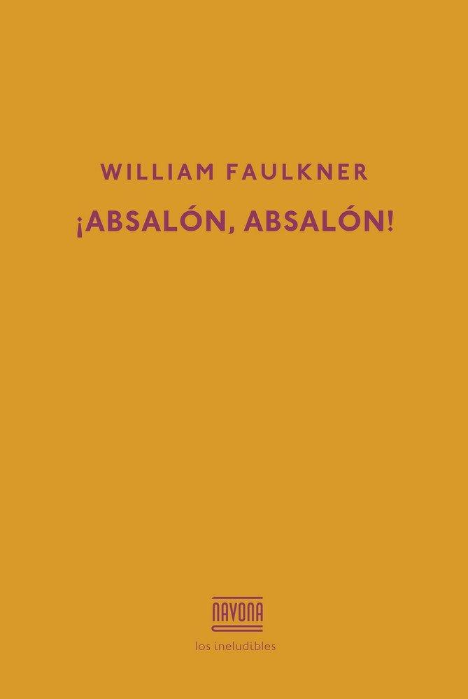 Absalon absalon