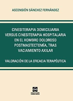 Bioetica clinica vision personalizada master bioetica 2017