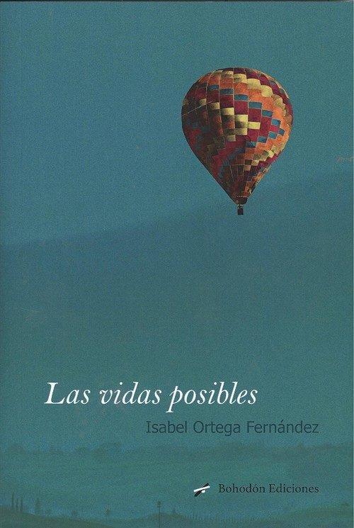 Vidas posibles,las