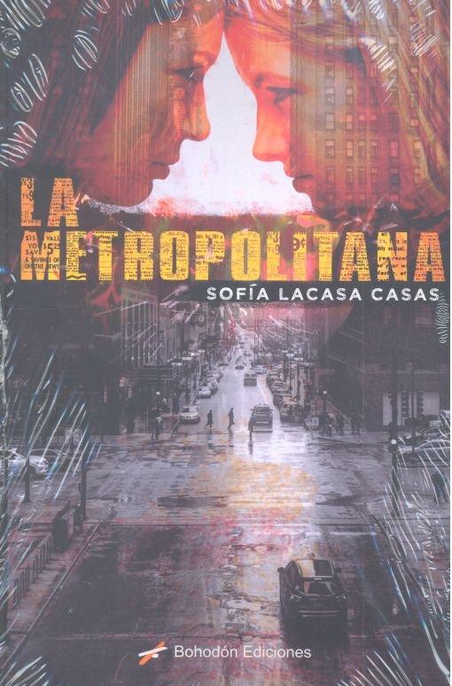 Metropolitana,la