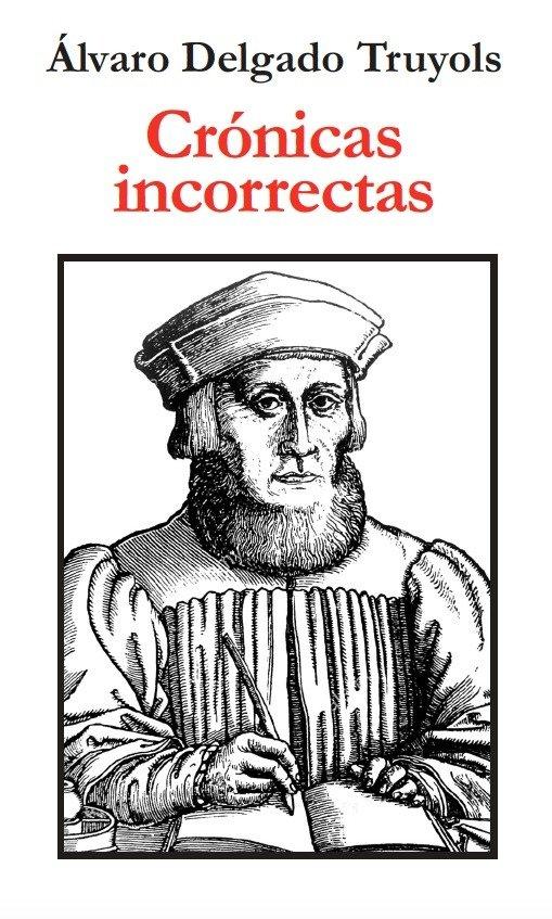 Cronicas incorrectas