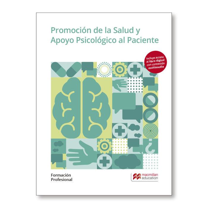 Promocion salud y apoyo psicologico cf 19