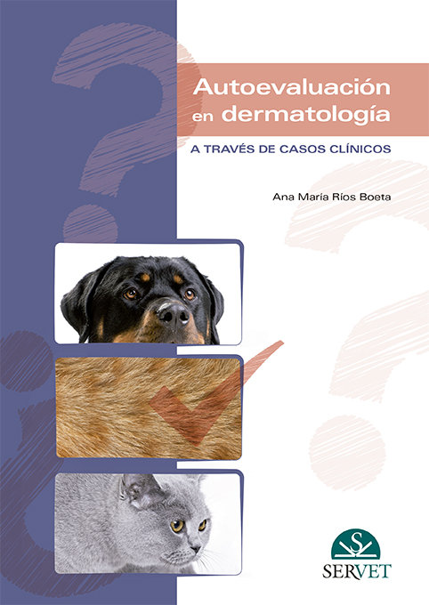 Autoevaluacion en dermatologia a traves de casos clinicos
