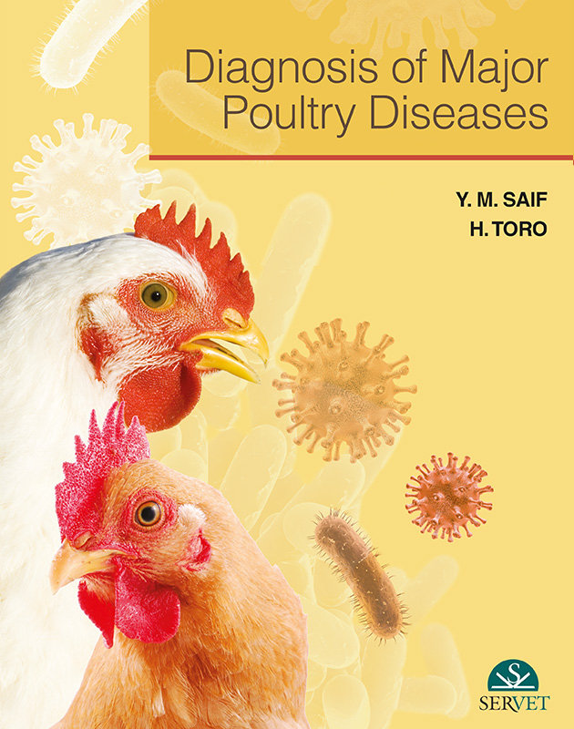 Diagnosis of major poultry diseases