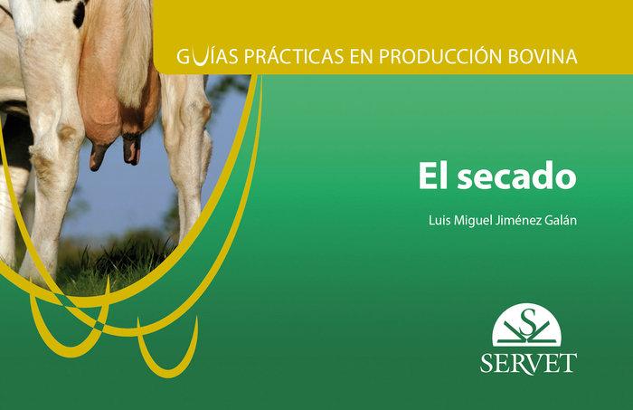 Guias practicas en produccion bovina el s