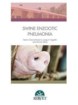 Porcine enzootic pneumonia