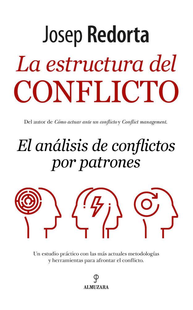 Estructura del conflicto, la