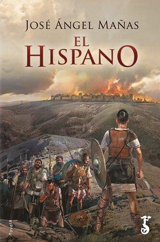 Hispano,el