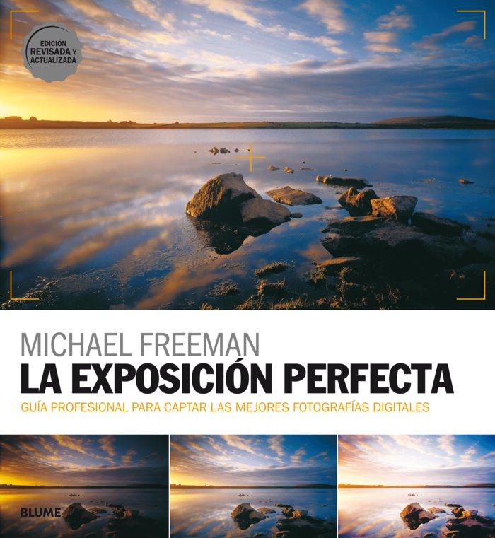 Exposicion perfecta (2018)