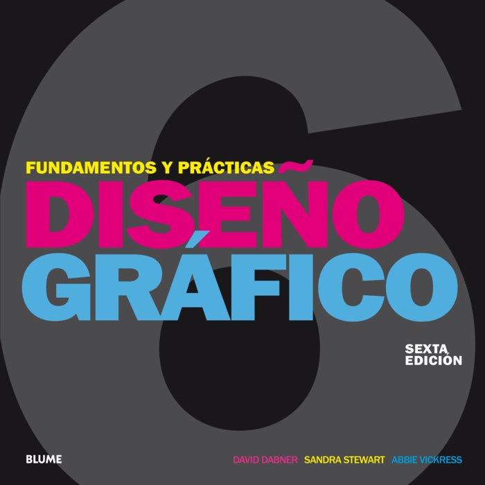 Diseño grafico. fundamentos y practicas (2018)