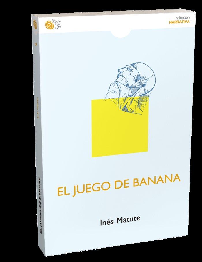 Juego de banana,el