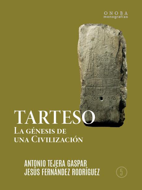 Tarteso