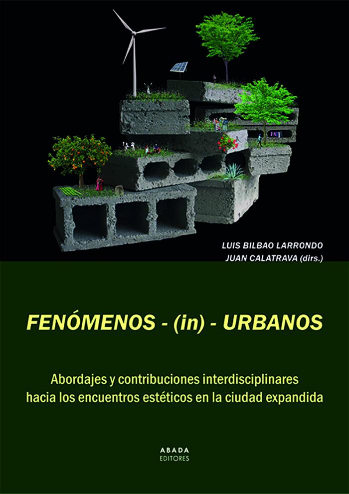 Fenomenos in urbanos