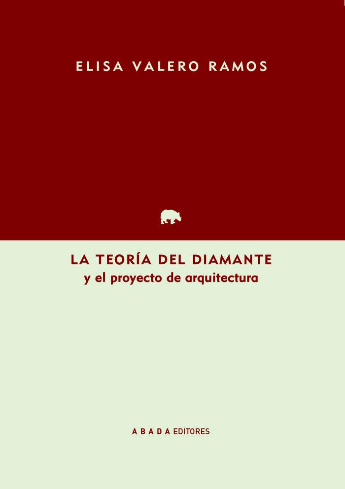 La teoria del diamante y el proyecto de arquitectura