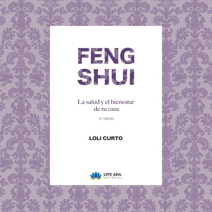 Feng shui la salud y el bienestar de tu casa