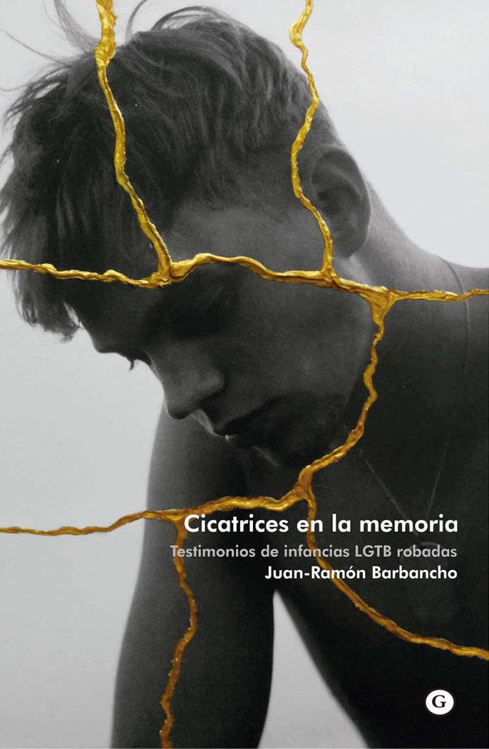 Cicatrices en la memoria