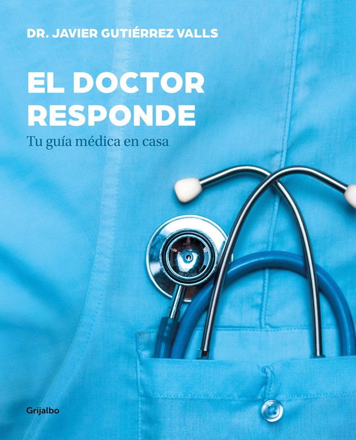 Doctor responde,el