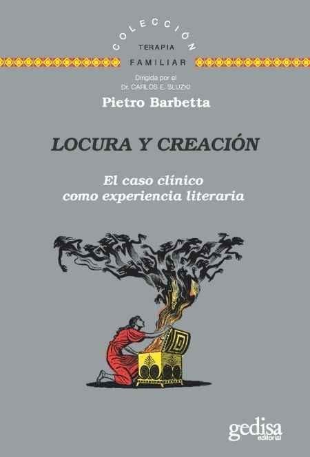 Locura y creacion