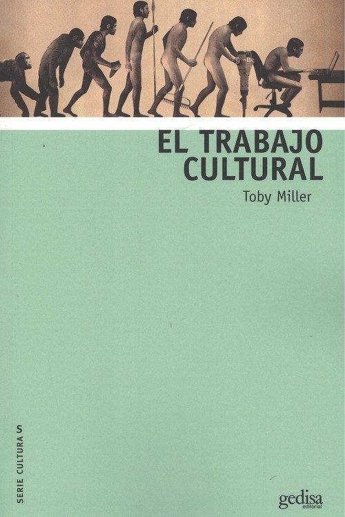 Trabajo cultural,el