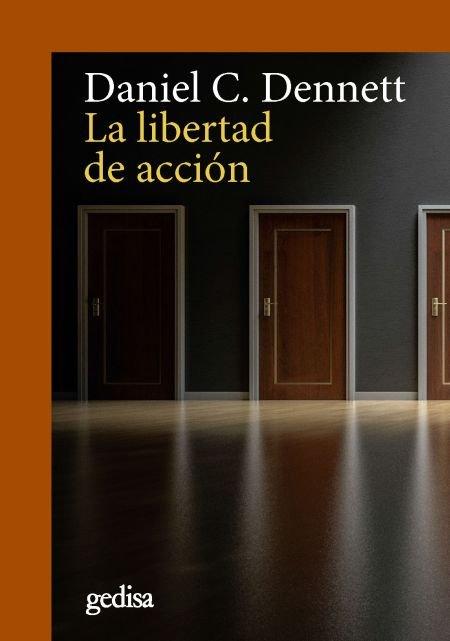 Libertad de accion,la