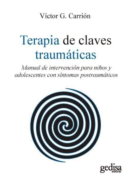 Terapia de claves traumaticas