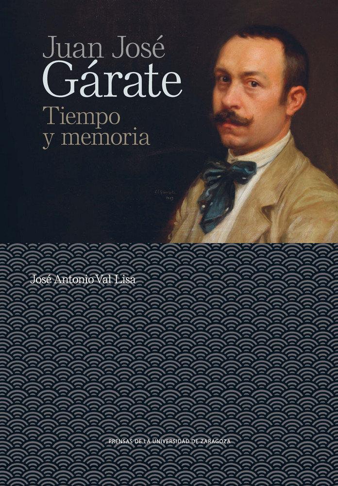 Juan jose garate
