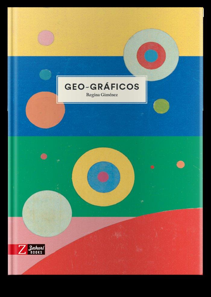 Geo graficos