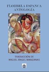 Florbela espanca antologia