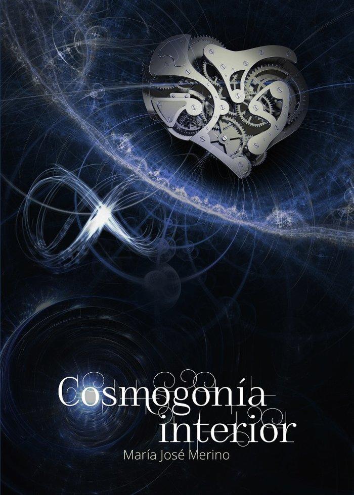 Cosmogonia interior
