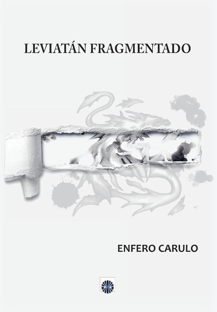 Leviatan fragmentado