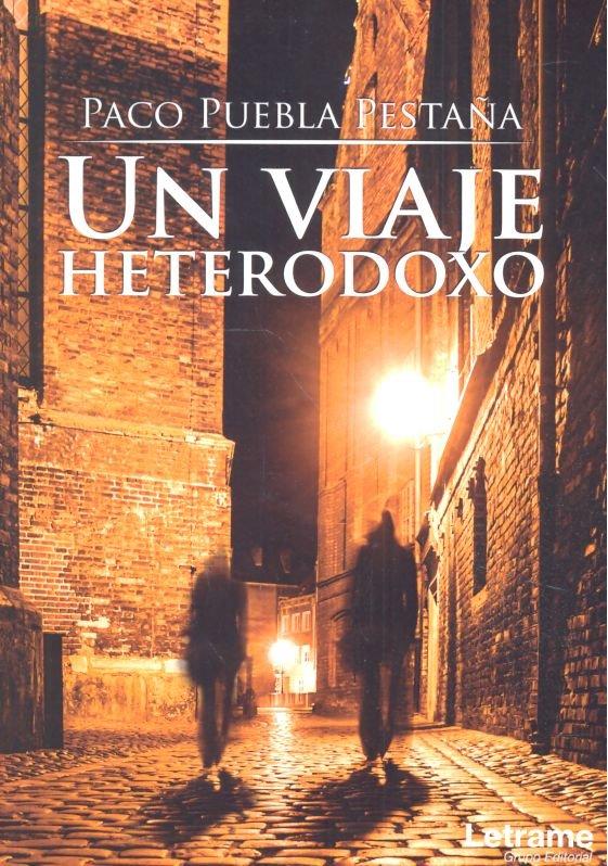 Un viaje heterodoxo