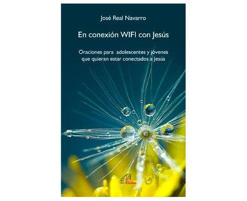 En conexion wifi con jesus