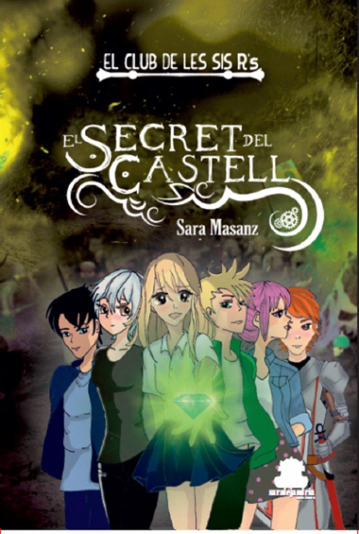 El secret del castell