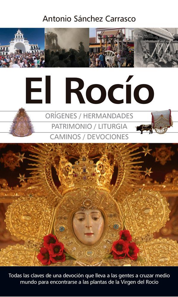 Rocio,el